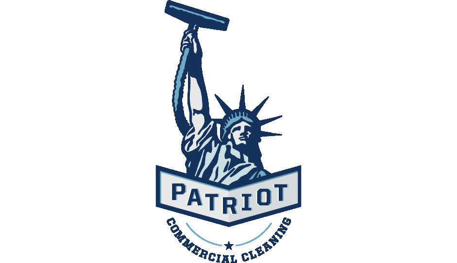 patriot-cleaning-company