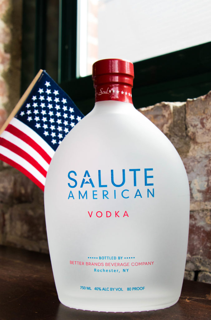salute-american-vodka-bottle-flag